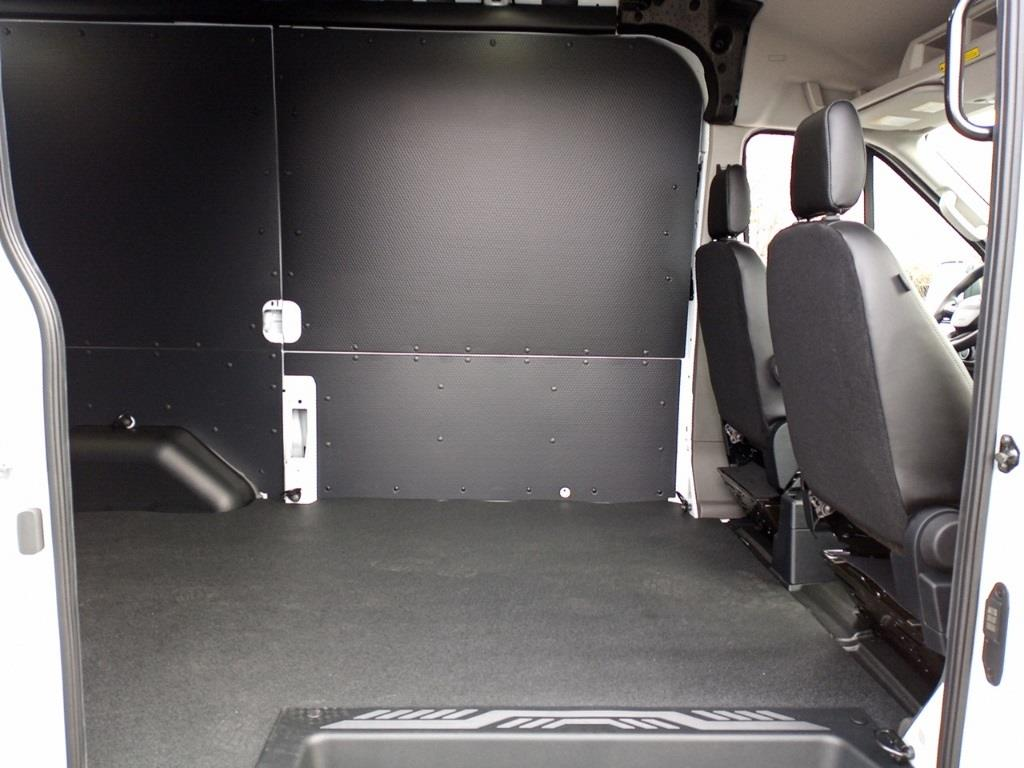 2020 Ford Transit 250 Med Roof 4x2, Empty Cargo Van #GB71065 - photo 30