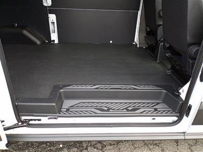 2020 Ford Transit 250 Med Roof 4x2, Empty Cargo Van #GB71065 - photo 29
