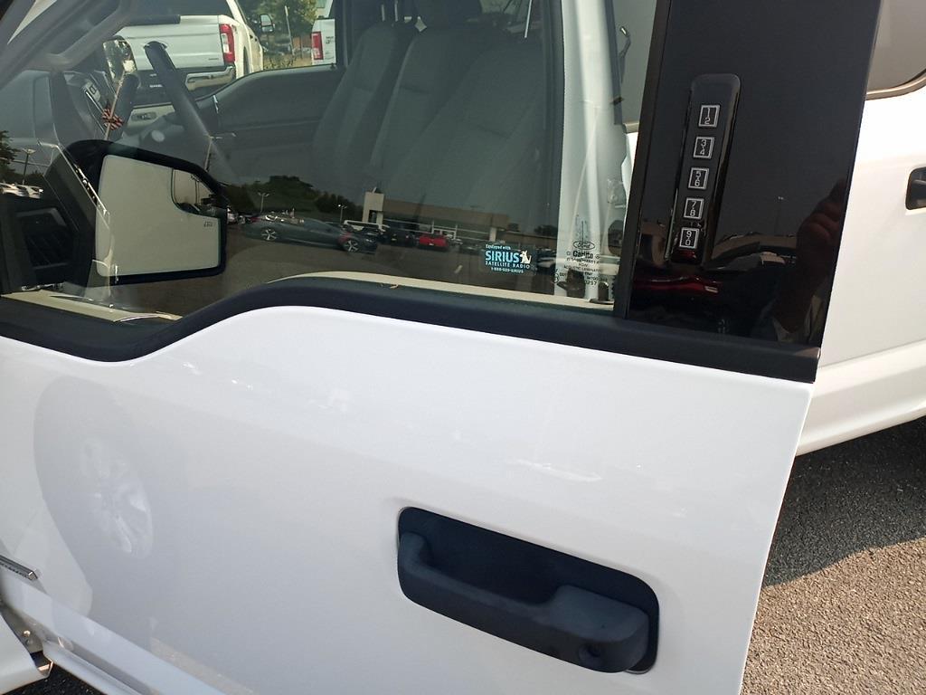 2015 Ford F-150 SuperCrew Cab 4x4, Pickup #GB76080A - photo 18