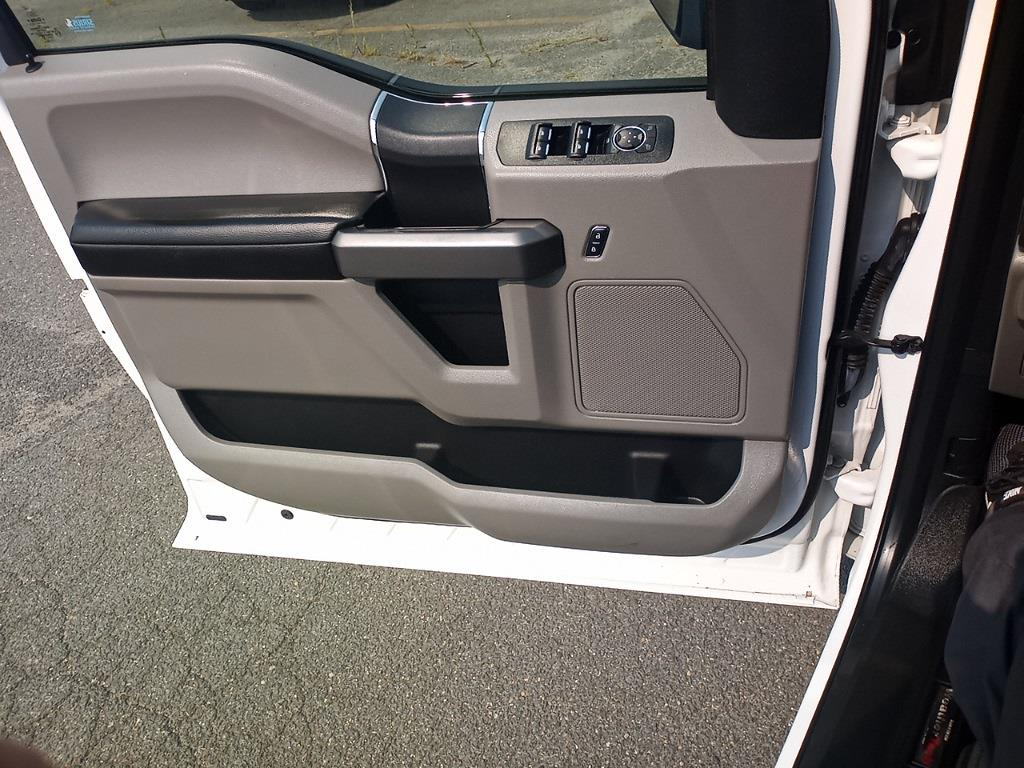 2015 Ford F-150 SuperCrew Cab 4x4, Pickup #GB76080A - photo 20