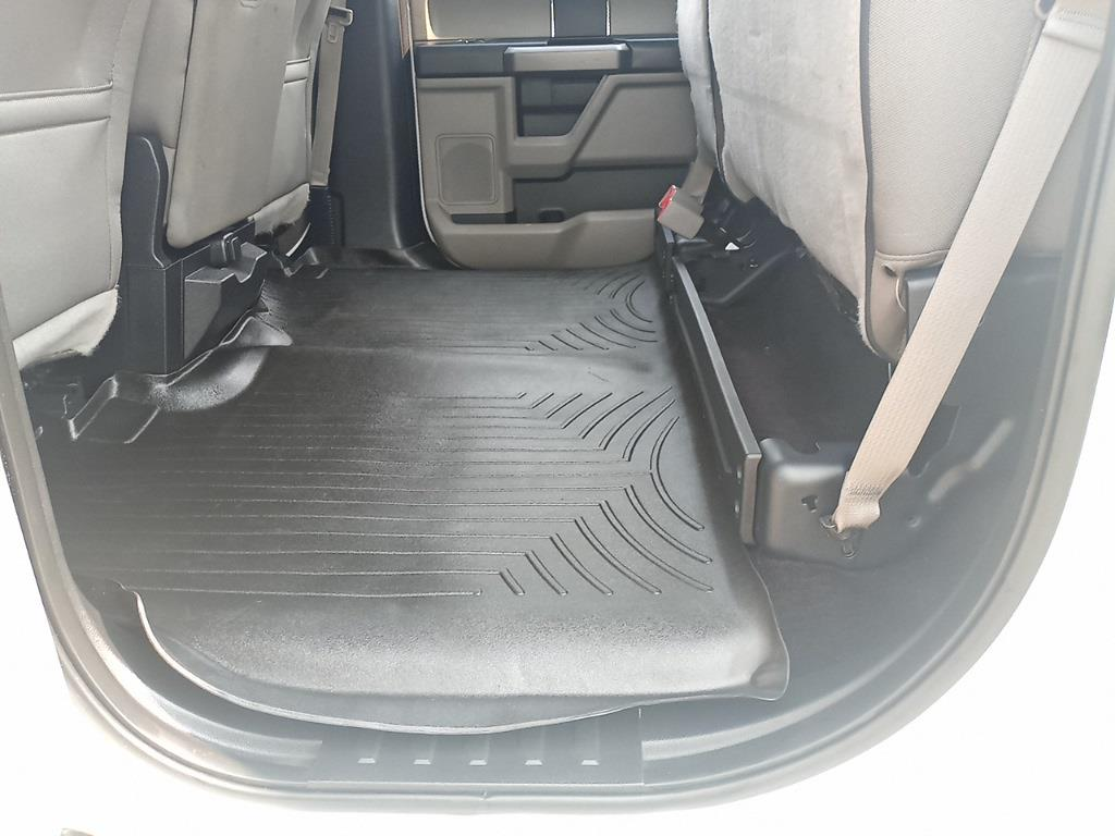 2015 Ford F-150 SuperCrew Cab 4x4, Pickup #GB76080A - photo 26