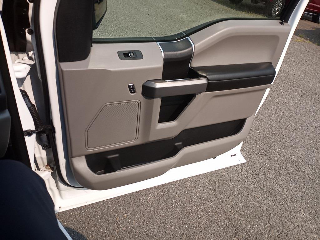 2015 Ford F-150 SuperCrew Cab 4x4, Pickup #GB76080A - photo 32