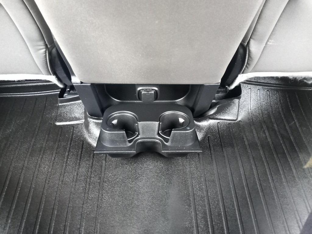 2015 Ford F-150 SuperCrew Cab 4x4, Pickup #GB76080A - photo 38