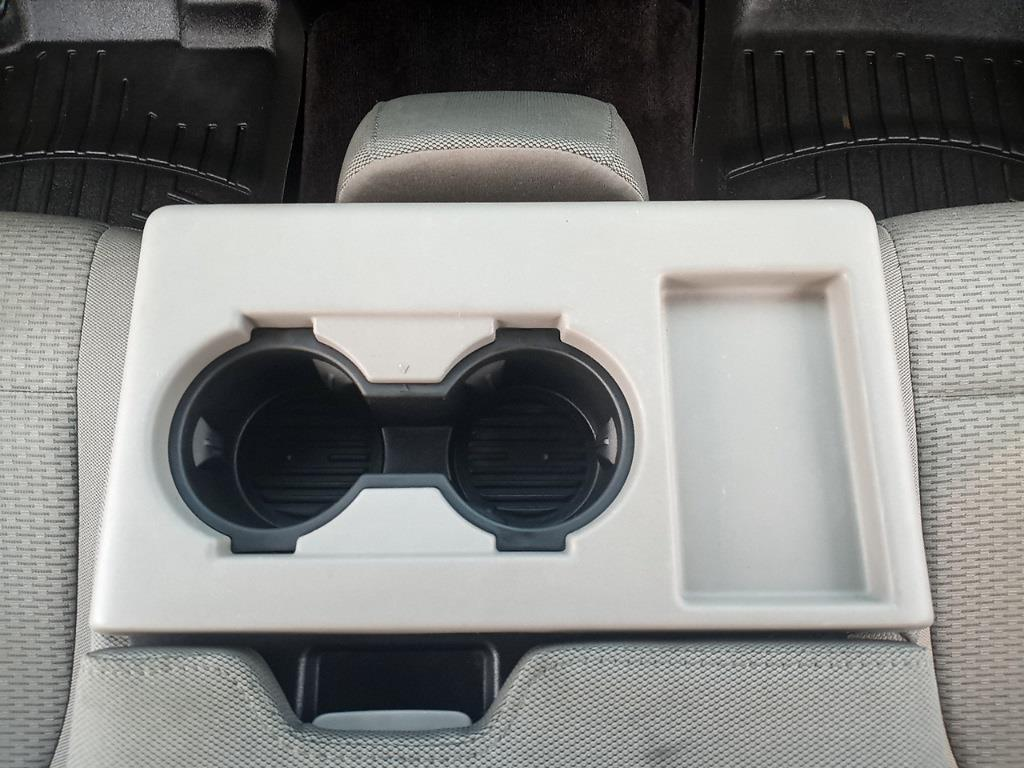 2015 Ford F-150 SuperCrew Cab 4x4, Pickup #GB76080A - photo 40