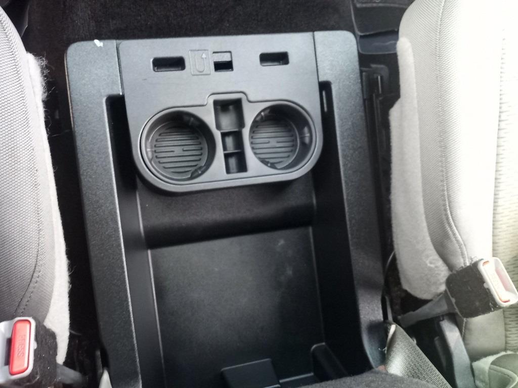 2015 Ford F-150 SuperCrew Cab 4x4, Pickup #GB76080A - photo 43