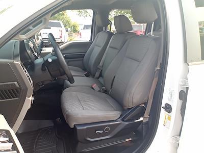 2015 Ford F-150 SuperCrew Cab 4x4, Pickup #GB76080A - photo 23