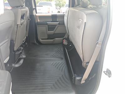 2015 Ford F-150 SuperCrew Cab 4x4, Pickup #GB76080A - photo 27