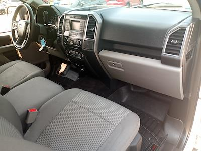 2015 Ford F-150 SuperCrew Cab 4x4, Pickup #GB76080A - photo 33