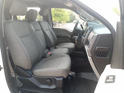 2015 Ford F-150 SuperCrew Cab 4x4, Pickup #GB76080A - photo 34