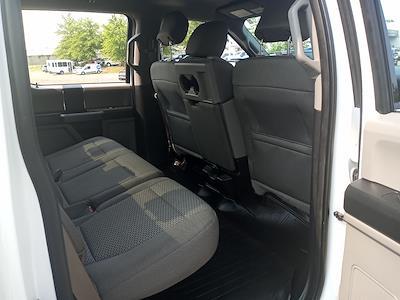 2015 Ford F-150 SuperCrew Cab 4x4, Pickup #GB76080A - photo 36