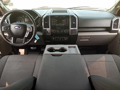 2015 Ford F-150 SuperCrew Cab 4x4, Pickup #GB76080A - photo 41