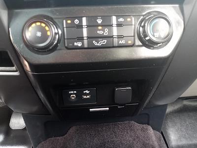 2015 Ford F-150 SuperCrew Cab 4x4, Pickup #GB76080A - photo 44