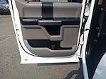 2015 Ford F-150 SuperCrew Cab 4x4, Pickup #GB76080A - photo 24