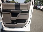 2015 Ford F-150 SuperCrew Cab 4x4, Pickup #GB76080A - photo 35