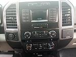 2015 Ford F-150 SuperCrew Cab 4x4, Pickup #GB76080A - photo 45