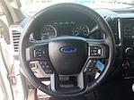 2015 Ford F-150 SuperCrew Cab 4x4, Pickup #GB76080A - photo 49