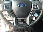 2015 Ford F-150 SuperCrew Cab 4x4, Pickup #GB76080A - photo 50