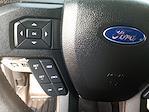 2015 Ford F-150 SuperCrew Cab 4x4, Pickup #GB76080A - photo 51