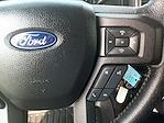 2015 Ford F-150 SuperCrew Cab 4x4, Pickup #GB76080A - photo 52
