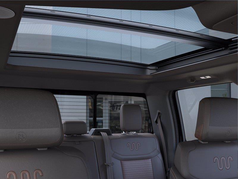 2021 Ford F-150 SuperCrew Cab 4x4, Pickup #GB76081 - photo 22