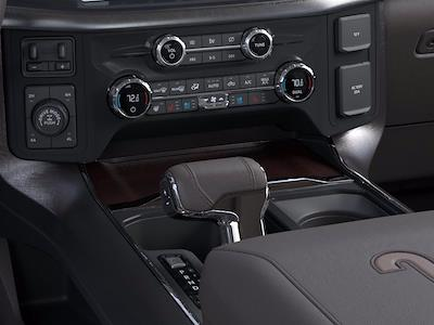 2021 Ford F-150 SuperCrew Cab 4x4, Pickup #GB76081 - photo 15