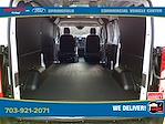 2020 Ford Transit 250 Low Roof 4x2, Empty Cargo Van #GB77450 - photo 2