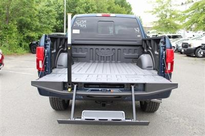 2019 F-150 SuperCrew Cab 4x4,  Pickup #GB77704 - photo 6