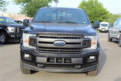 2019 F-150 SuperCrew Cab 4x4,  Pickup #GB77711 - photo 3