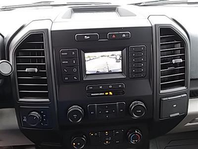 2020 Ford F-150 SuperCrew Cab 4x4, Pickup #GB85016 - photo 24