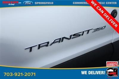 2019 Transit 350 4x2, Unicell Aerocell Transit Cutaway Van #GB90791 - photo 4