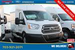 2019 Transit 350 4x2, Unicell Aerocell Transit Cutaway Van #GB90791 - photo 1