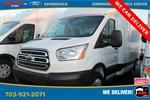 2019 Transit 350 4x2, Unicell Aerocell Transit Cutaway Van #GB90791 - photo 3