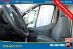 2019 Transit 350 4x2, Unicell Aerocell Transit Cutaway Van #GB90791 - photo 6