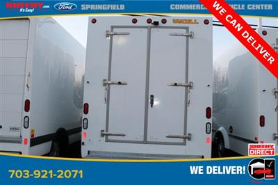 2019 Transit 350 4x2, Unicell Aerocell Transit Cutaway Van #GB90792 - photo 2
