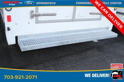 2019 Transit 350 4x2, Unicell Aerocell Transit Cutaway Van #GB90792 - photo 4