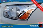 2019 Transit 350 4x2, Unicell Aerocell Transit Cutaway Van #GB90792 - photo 7