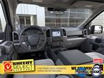2019 F-150 SuperCrew Cab 4x4,  Pickup #GB94680 - photo 9