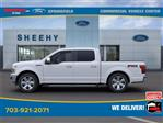 2020 Ford F-150 SuperCrew Cab 4x4, Pickup #GC00519 - photo 6