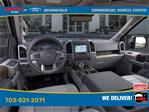 2020 Ford F-150 SuperCrew Cab 4x4, Pickup #GC00519 - photo 9