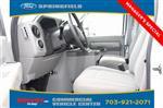 2019 E-450 4x2,  Unicell Classicube Cutaway Van #GC02073 - photo 15