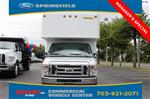 2019 E-450 4x2,  Unicell Classicube Cutaway Van #GC02073 - photo 4