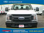 2019 F-250 Regular Cab 4x2,  Pickup #GC03922 - photo 5