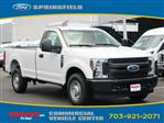 2019 F-250 Regular Cab 4x2,  Pickup #GC03922 - photo 25