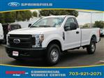 2019 F-250 Regular Cab 4x2,  Pickup #GC03922 - photo 3