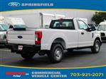 2019 F-250 Regular Cab 4x2,  Pickup #GC03922 - photo 1