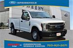 2019 F-250 Regular Cab 4x2,  Pickup #GC03923 - photo 1