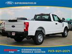 2019 F-250 Regular Cab 4x2,  Pickup #GC03924 - photo 1
