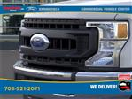 2021 Ford F-250 Super Cab 4x4, Pickup #GC03950 - photo 17