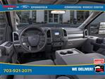 2021 Ford F-250 Super Cab 4x4, Pickup #GC03950 - photo 9