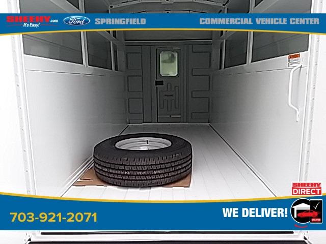 2021 Ford E-350 4x2, Knapheide KUV Service Utility Van #GC04226 - photo 13